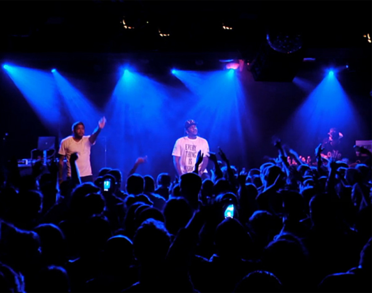 pusha-t-performs-for-npr-cmj-showcase