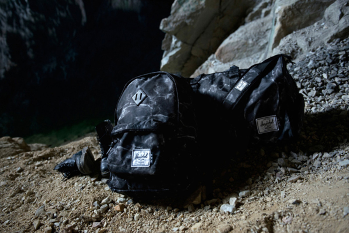 herschel-supply-co-raised-by-wolves-collection-07