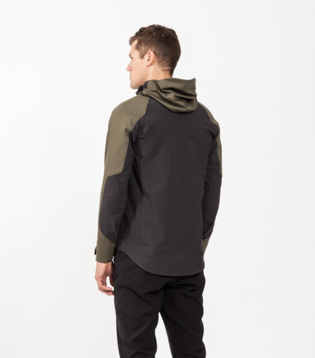 outlier-nyco-freeshell-16