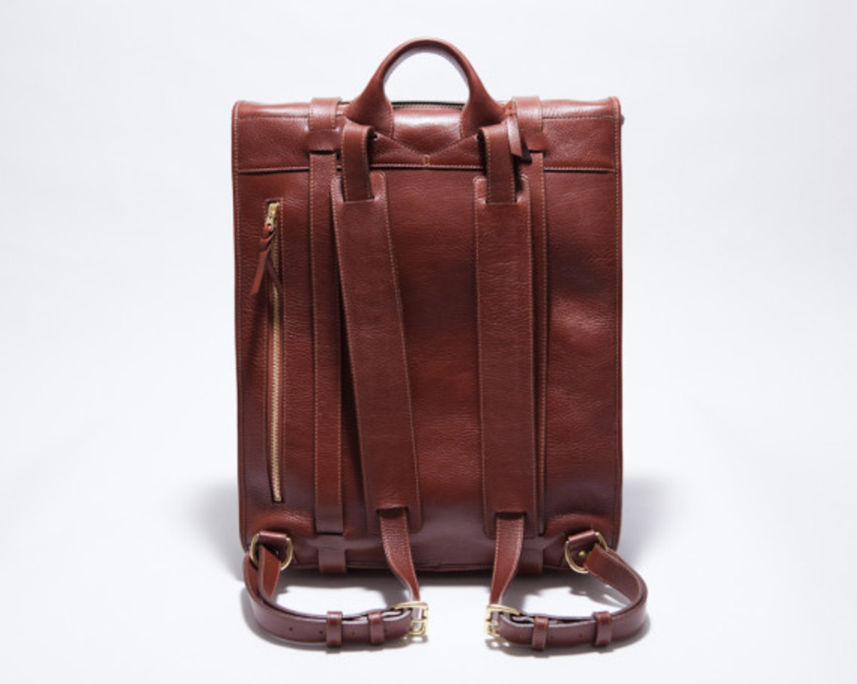 lotuff-leather-backpack-05