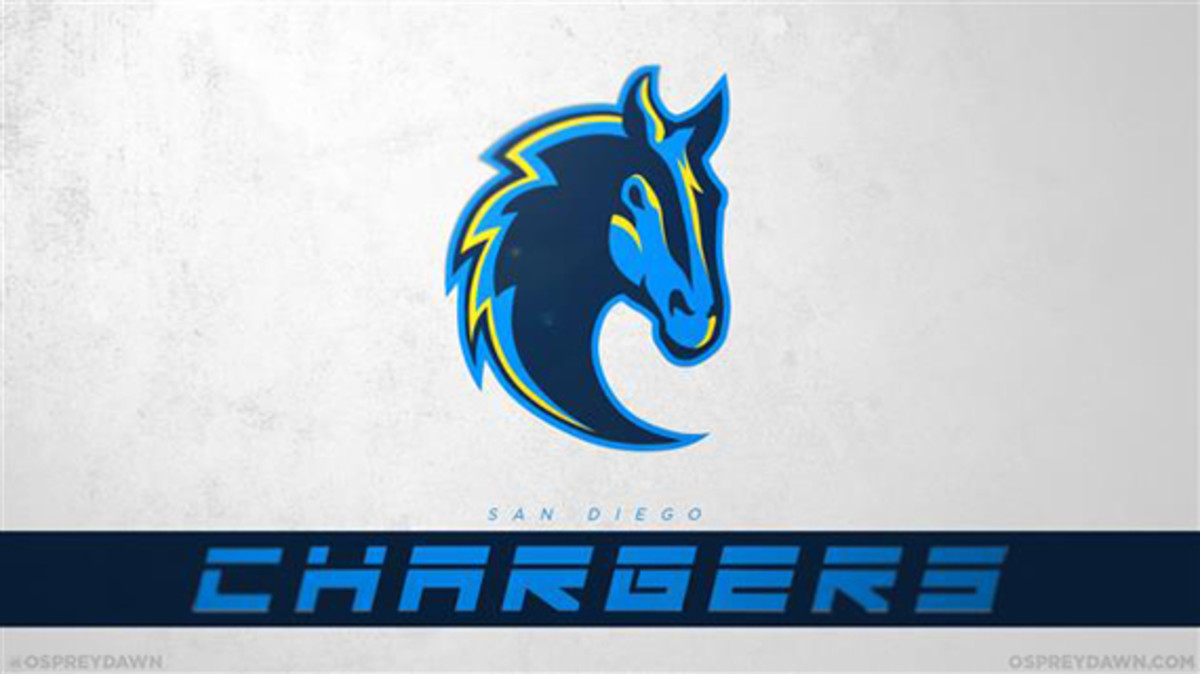 all-32-nfl-team-logos-redesigned-by-obrien-23