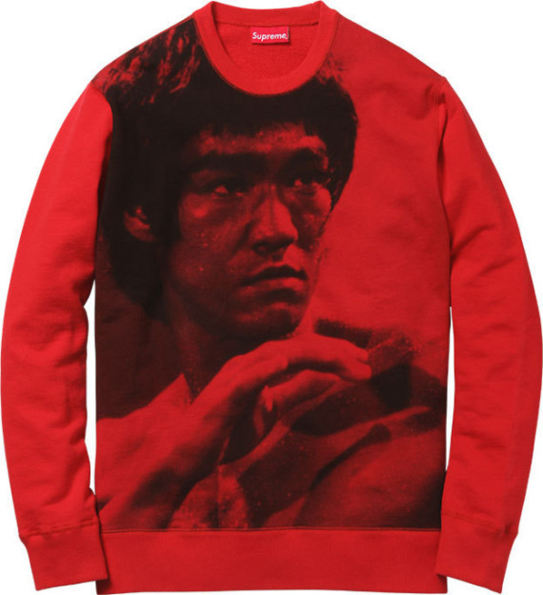 bruce-lee-x-supreme-capsule-collection-06