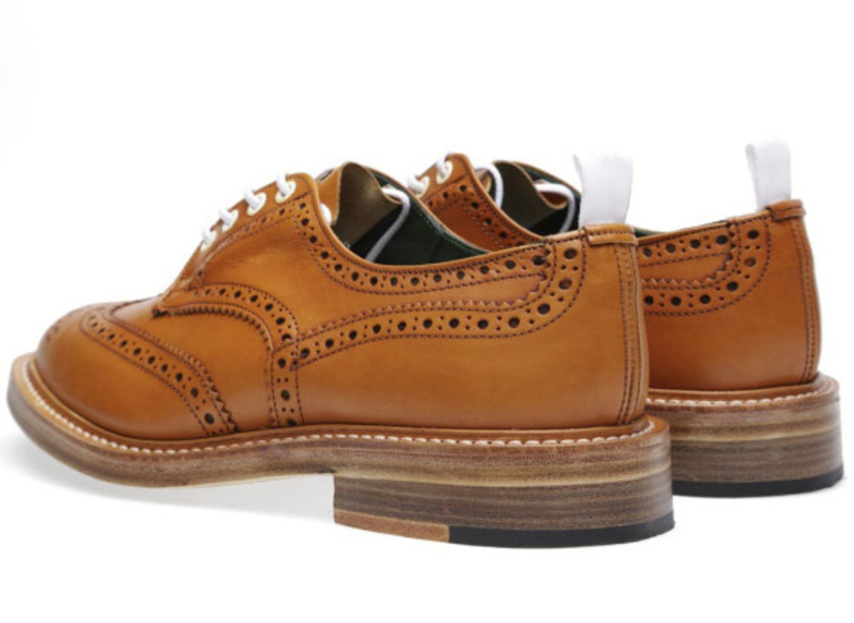 end-x-trickers-bourton-derby-brogue-autumnal-pack-Acorn-Antique-Leather-04
