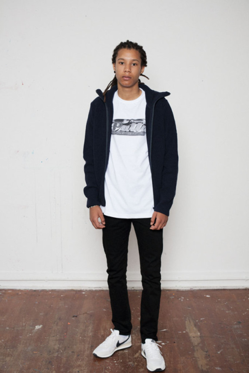 patta-winter-2013-collection-16