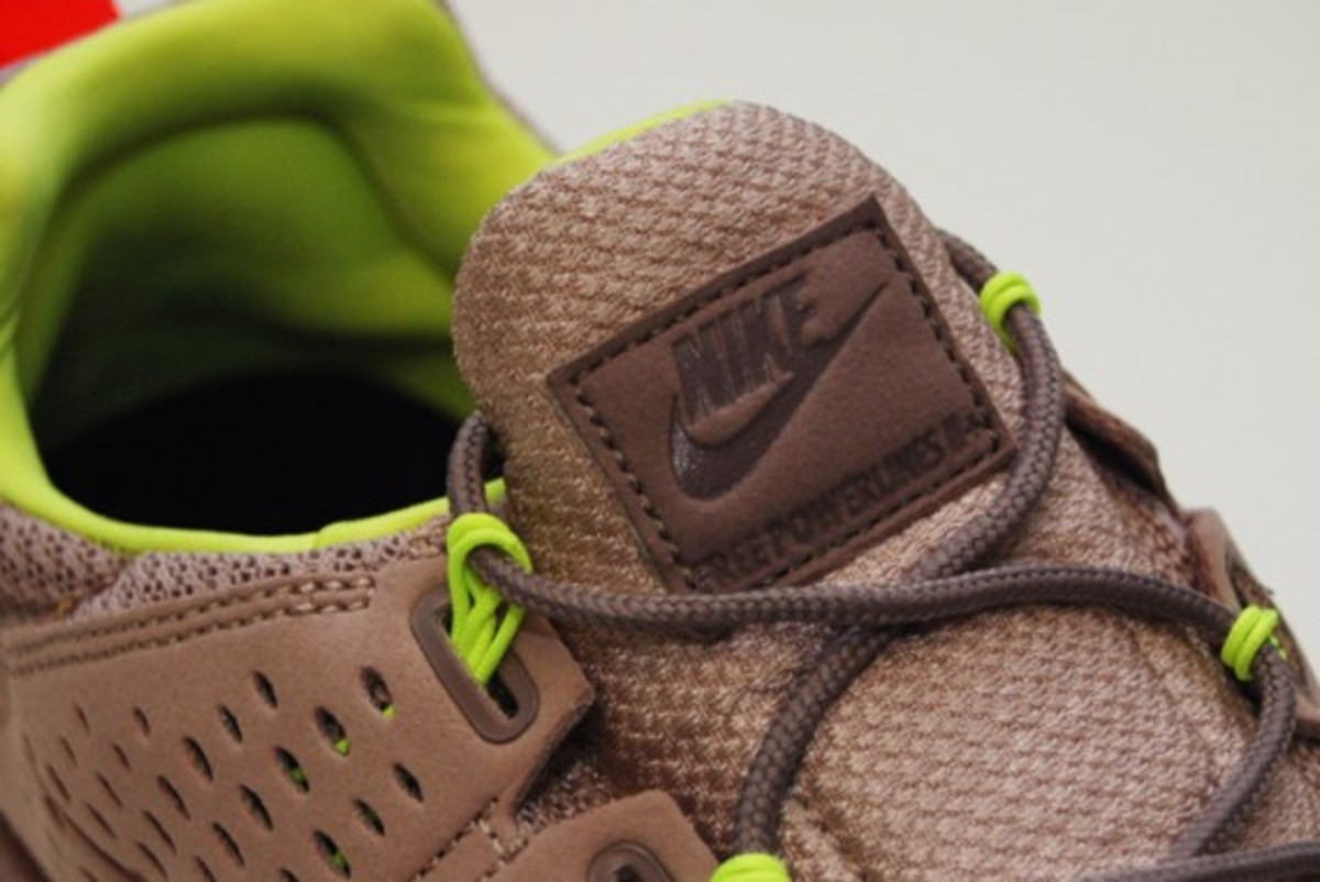 competitive price 78cff 60cb0 nike free powerlines 2 diffused taupe