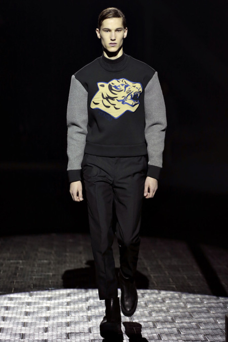 kenzo-fall-2013-collection-runway-show-24