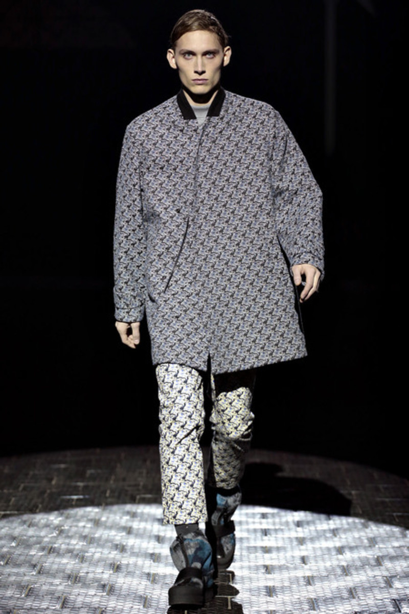 kenzo-fall-2013-collection-runway-show-21