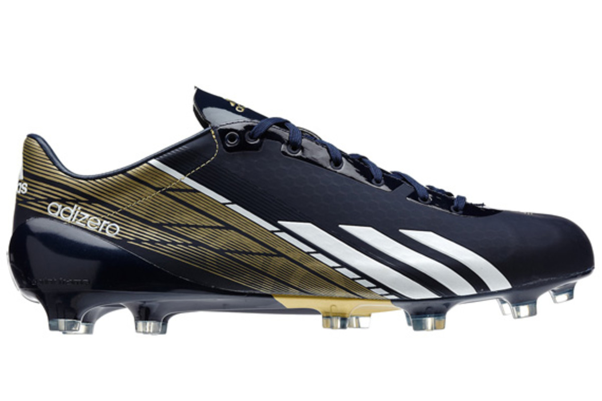 adidas-adizero-5-star-2-0-low-cleats-notre-dame-bcs-championship-g99006-06