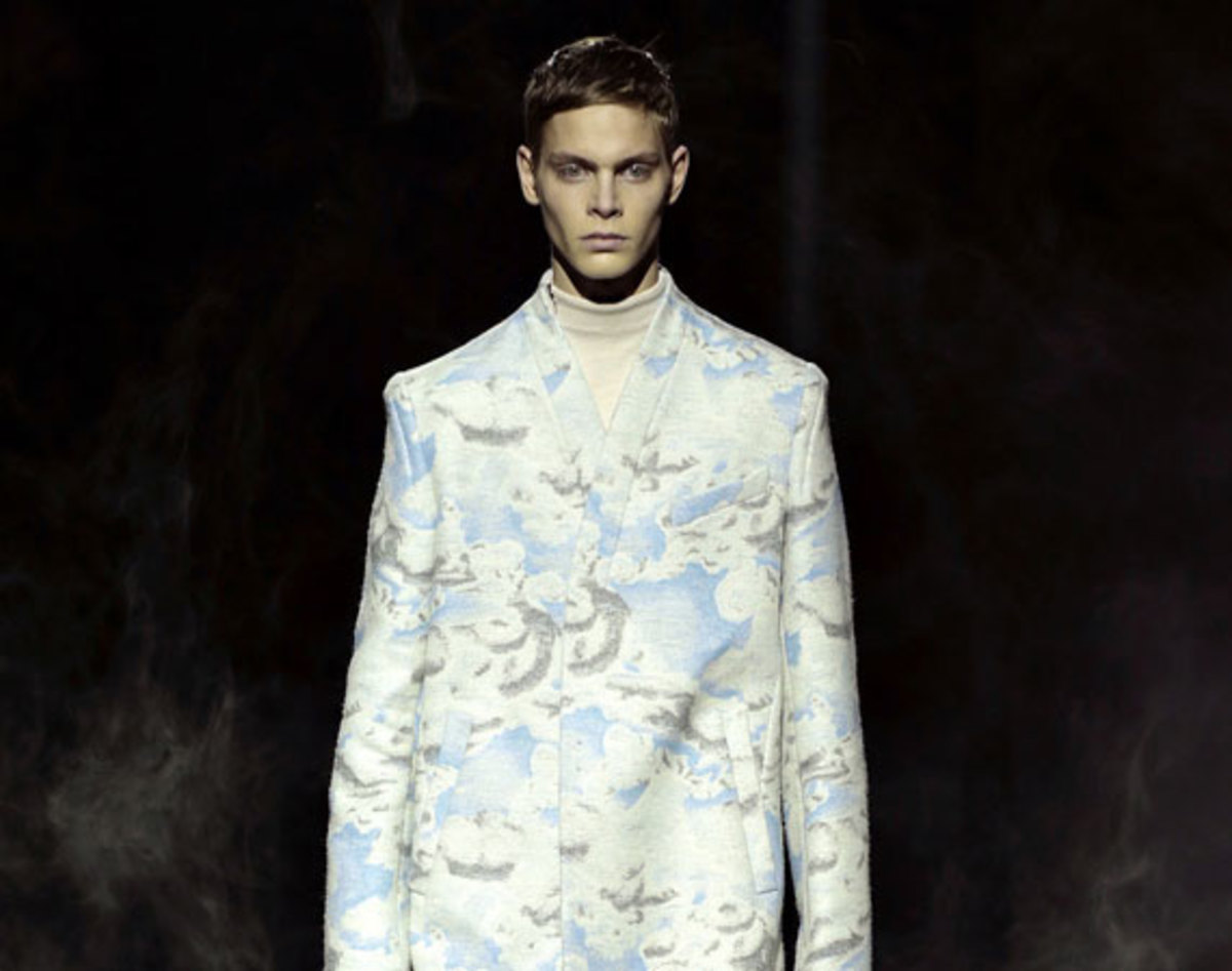 kenzo-fall-2013-collection-runway-show-01