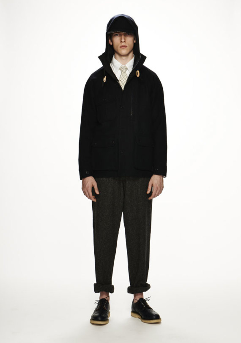 woolrich-woolen-mills-fall-winter-2013-collection-preview-08