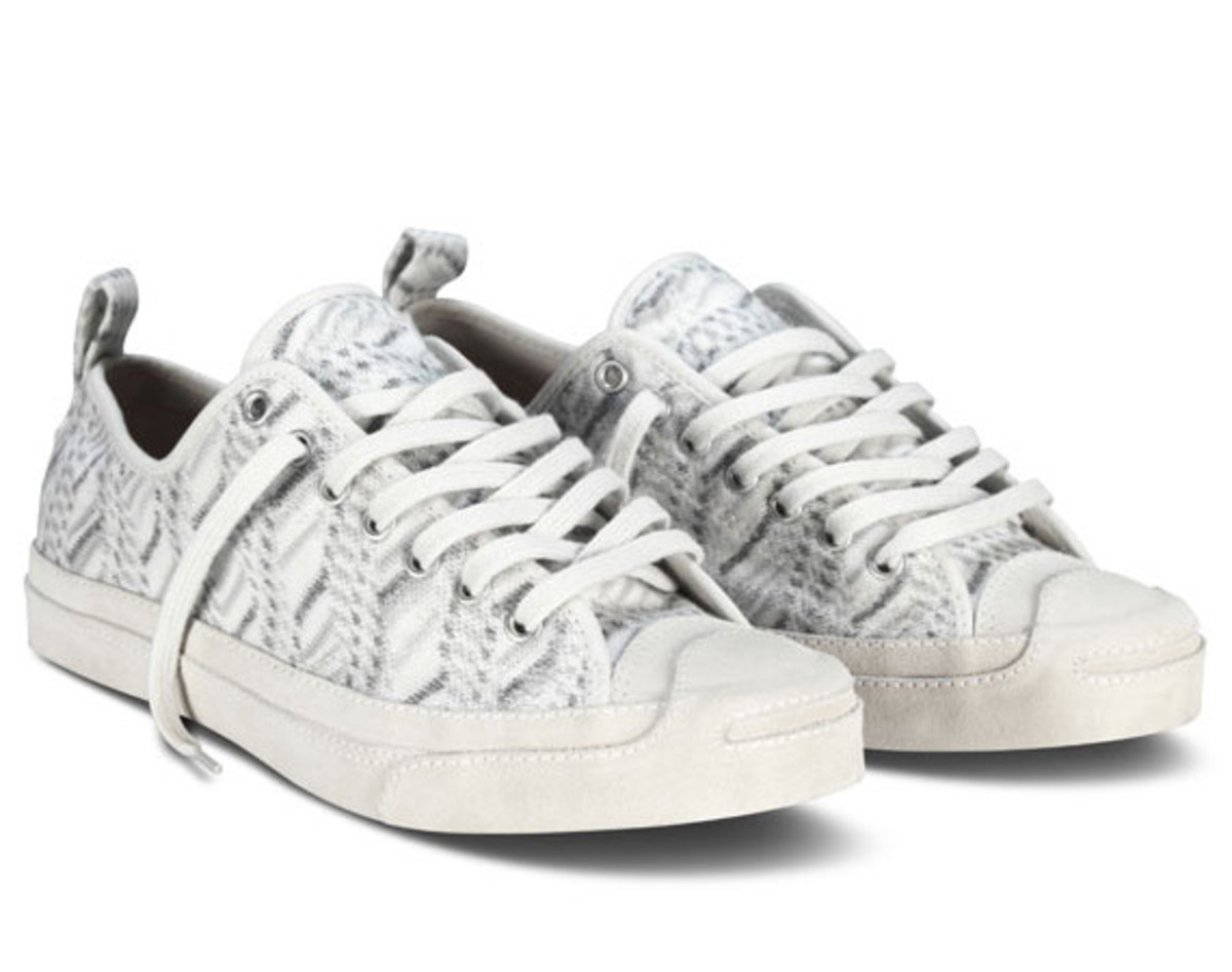 missoni-for-converse-jack-purcell-01