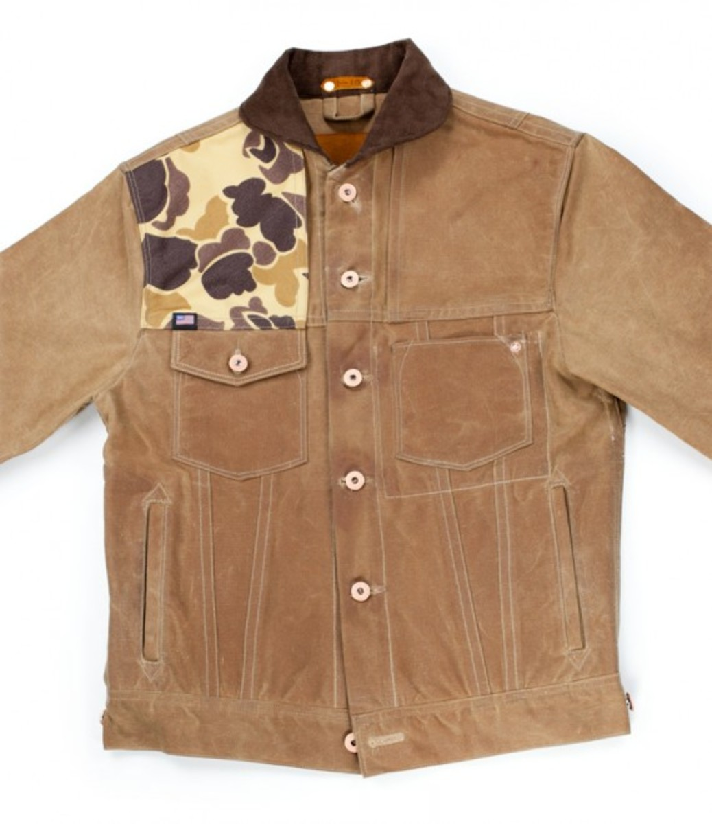topo-designs-white-horse-trading-co-four-wind-field-jacket-003