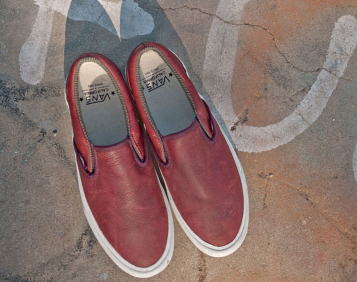 vans-california-tudor-leather-pack-spring-2013-a