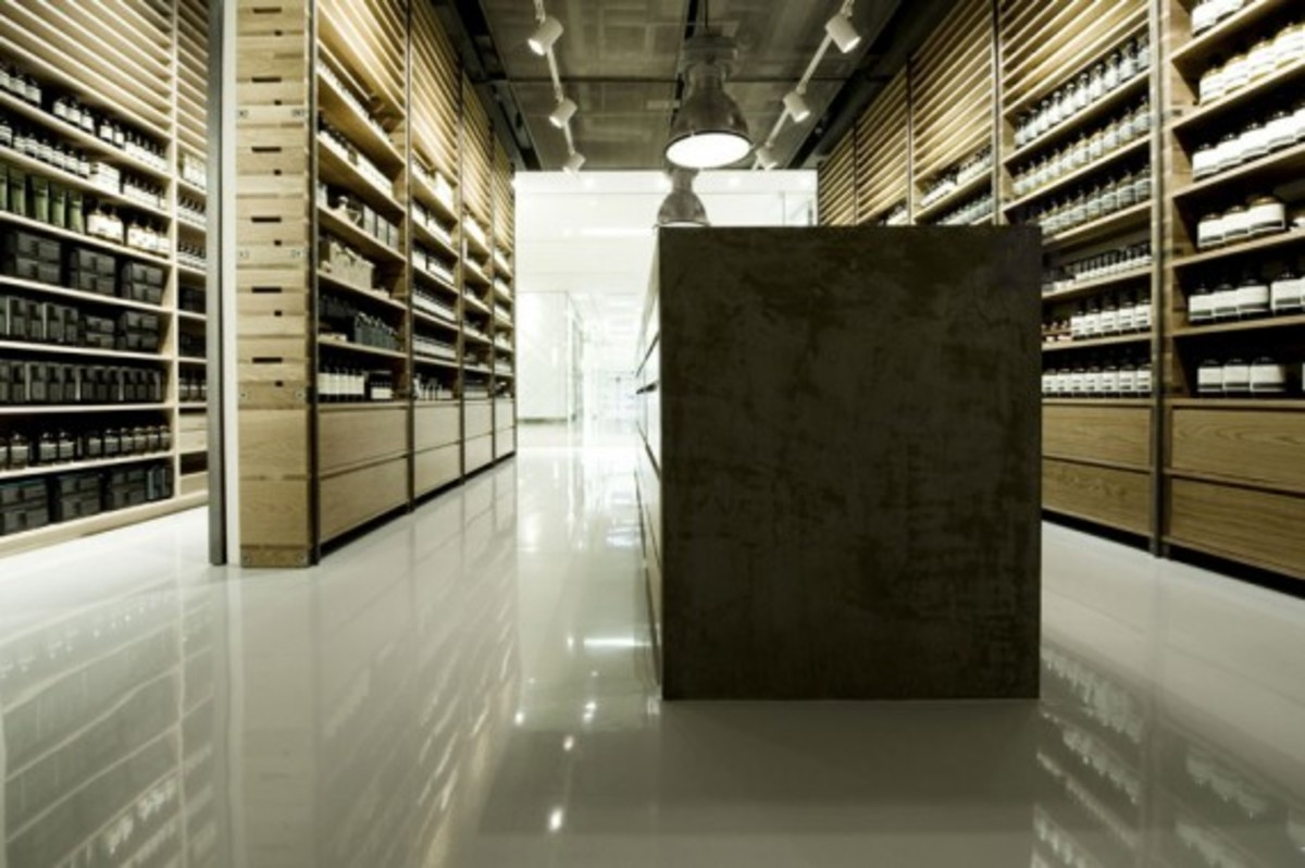 aesop-signature-stores-by-cheungvogl-5