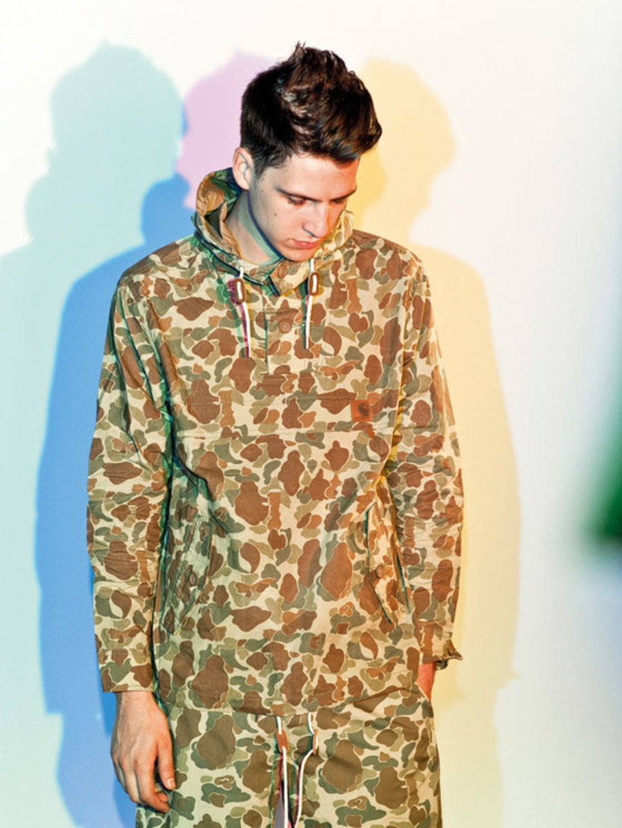 carhartt-wip-spring-summer-2013-collection-lookbook-21
