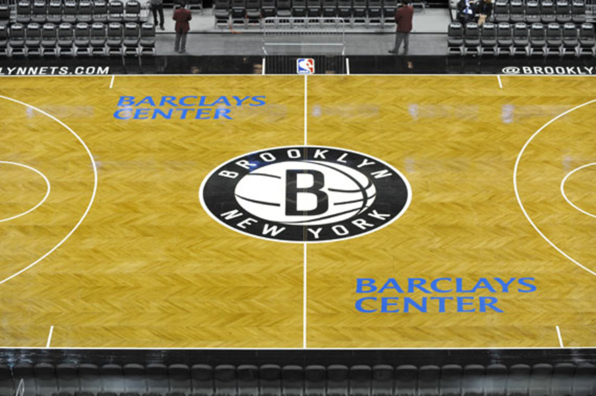 jordan-brand-classic-moves-to-barclays-center-02