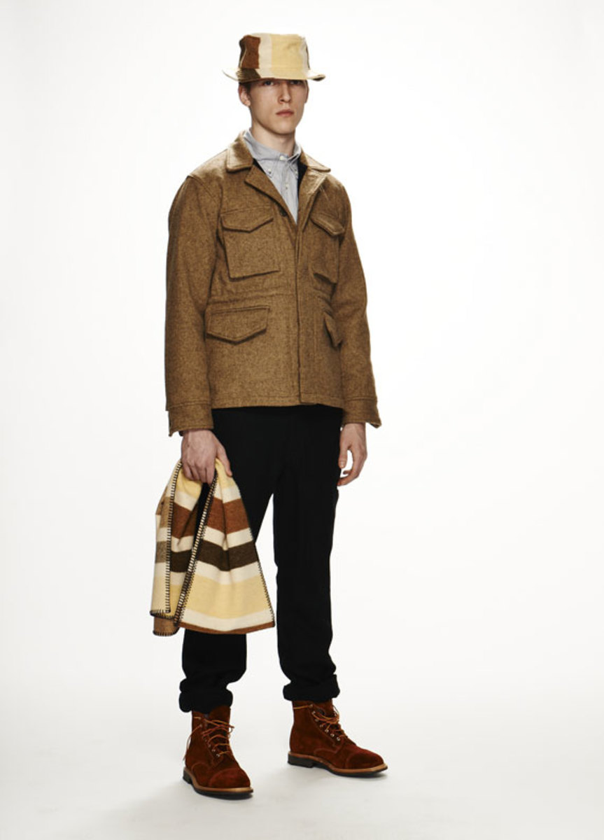 woolrich-woolen-mills-fall-winter-2013-collection-preview-14