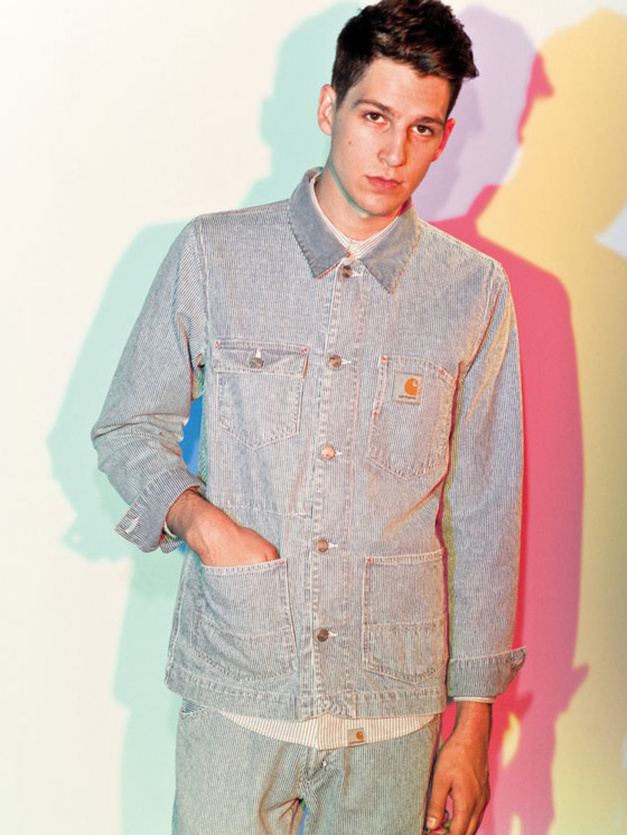 carhartt-wip-spring-summer-2013-collection-lookbook-06