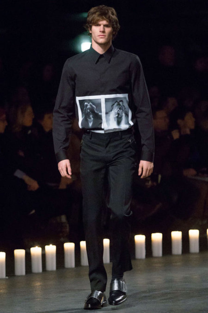givenchy-fall-winter-2013-collection-runway-show-14