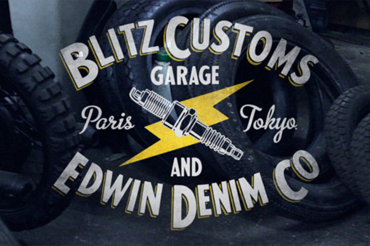 blitz-motorcycles-edwin-capsule-collection-02