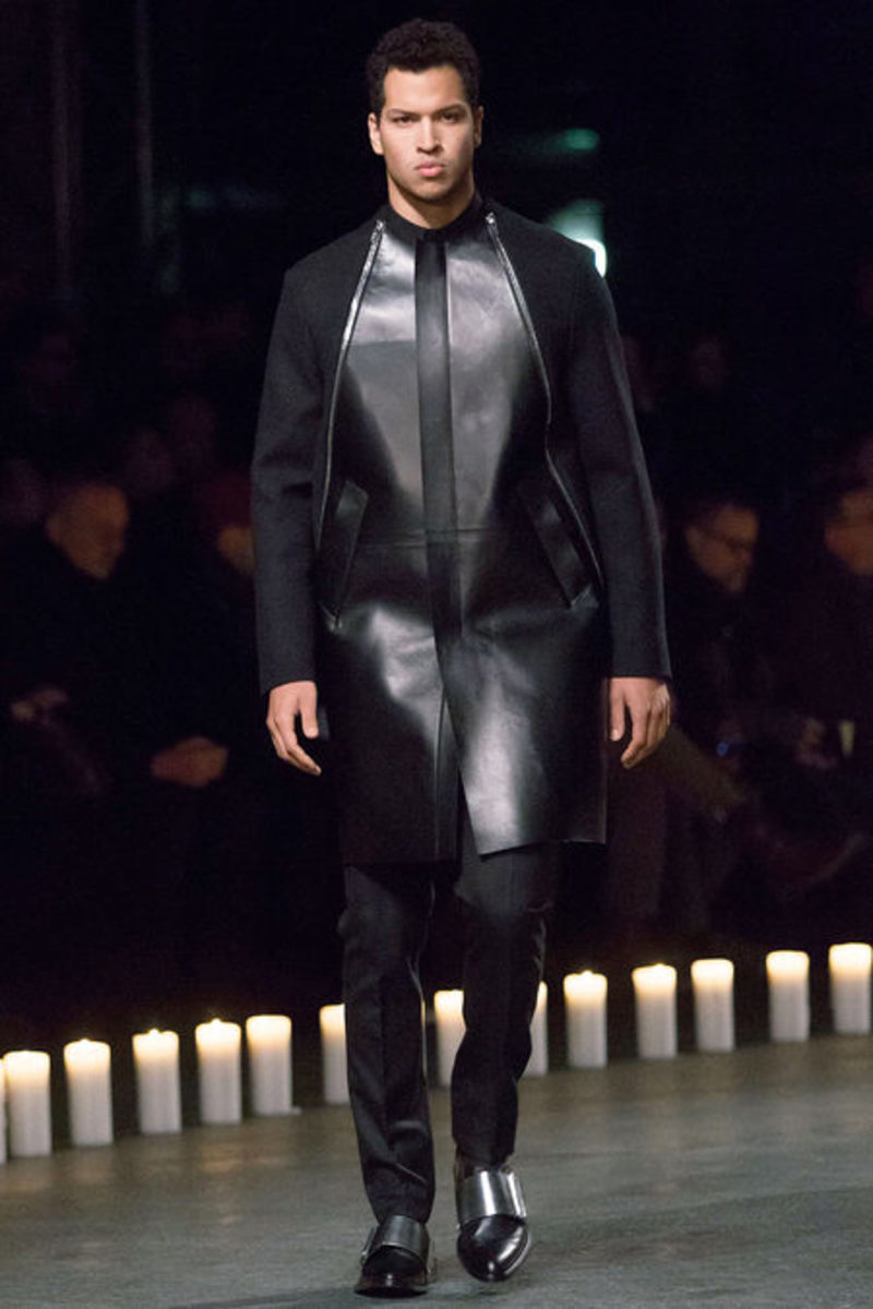givenchy-fall-winter-2013-collection-runway-show-49