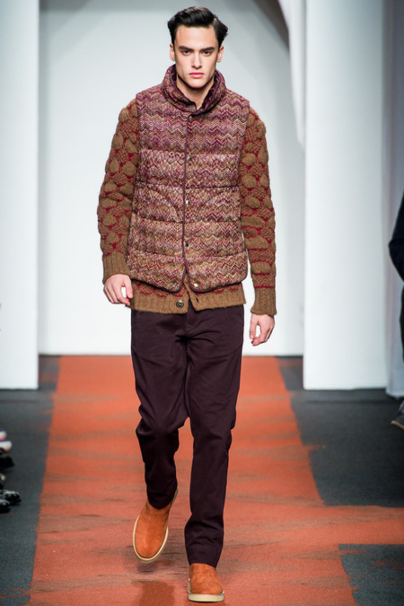 missoni-fall-winter-2013-collection-16