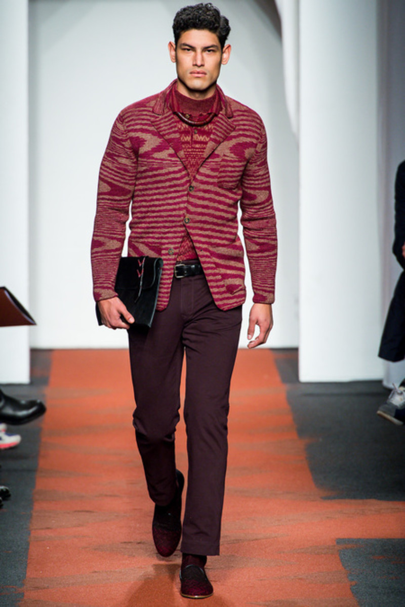 missoni-fall-winter-2013-collection-22