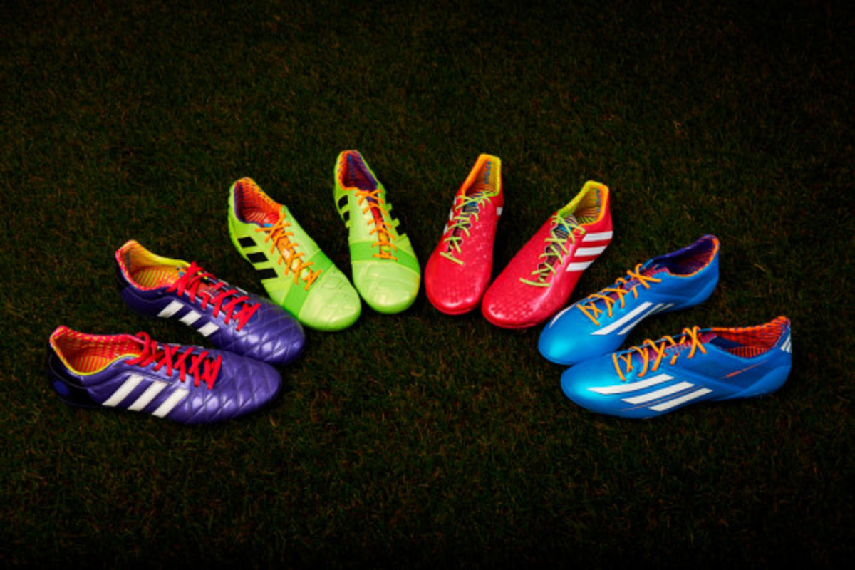 adidas-soccer-debuts-samba-collection-for-2014-fifa-world-cup-03