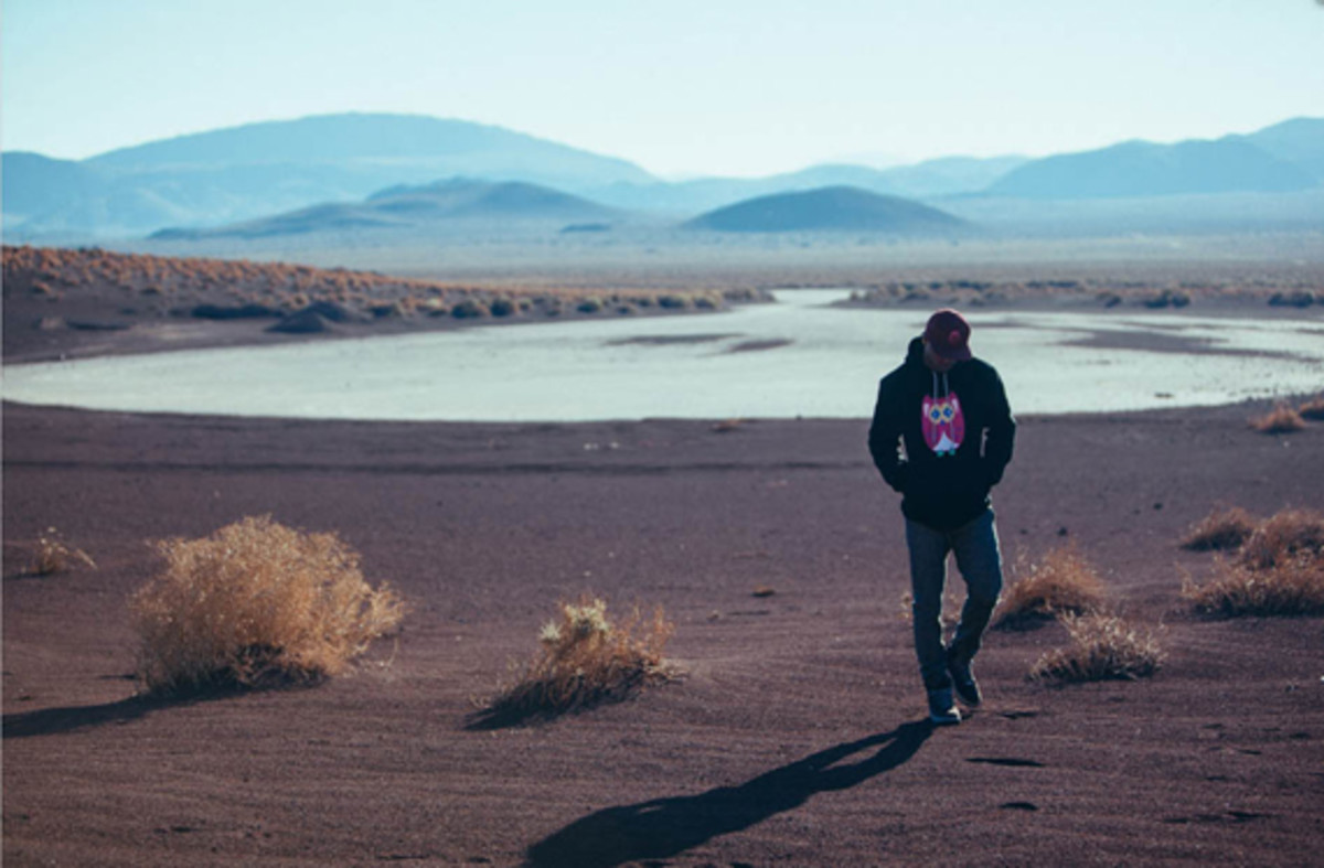 pink-dolphin-holiday-2013-collection-lookbook-16