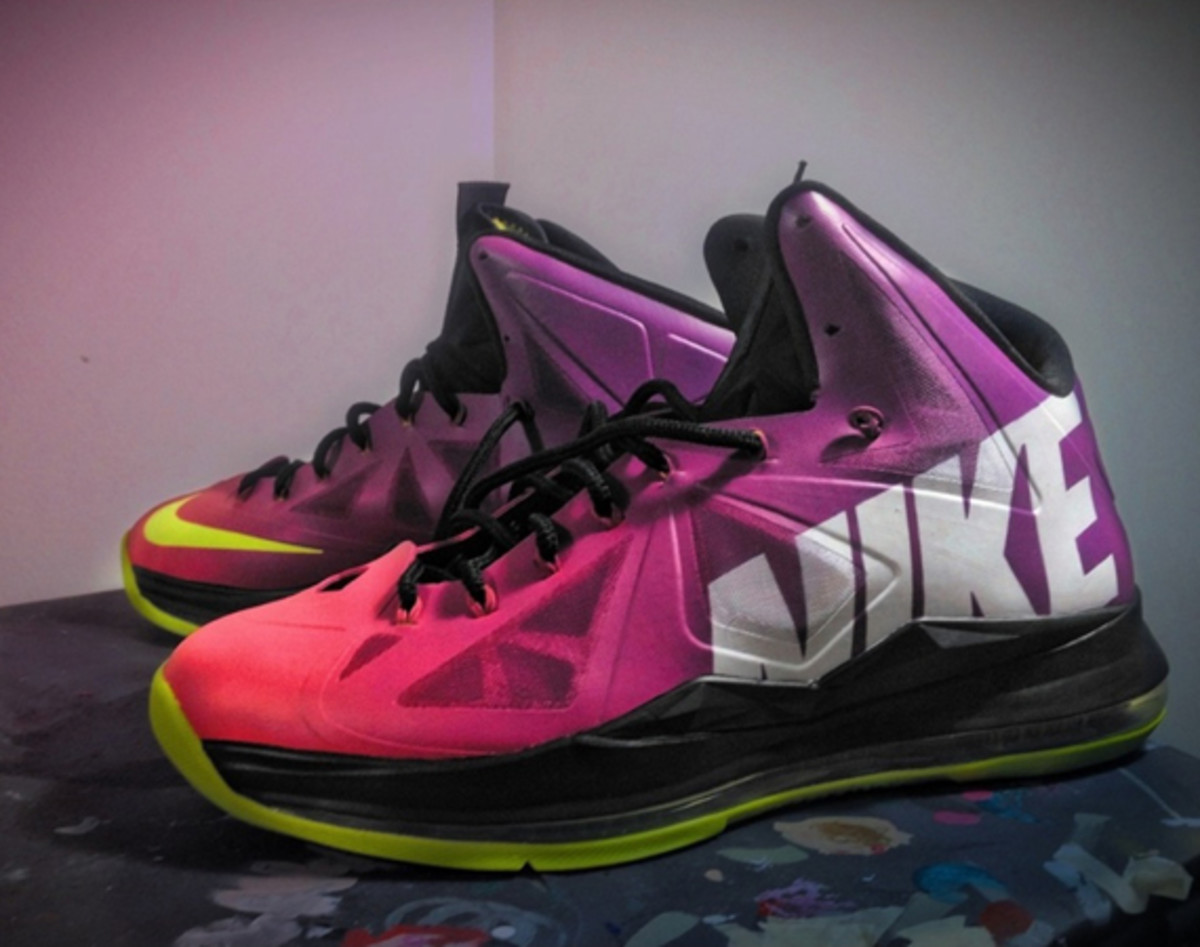 nike-lebron-10-kingkurial-customs-by-mache-customs-01
