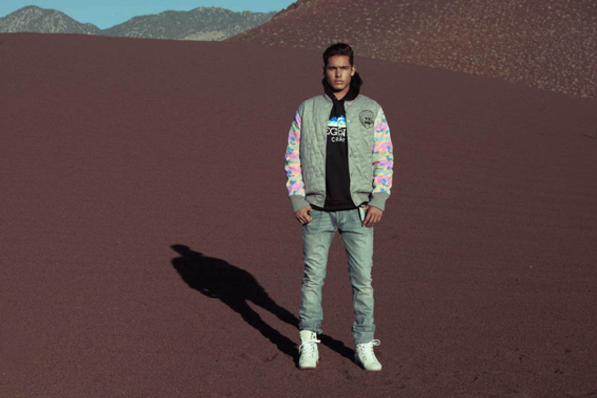 pink-dolphin-holiday-2013-collection-lookbook-13