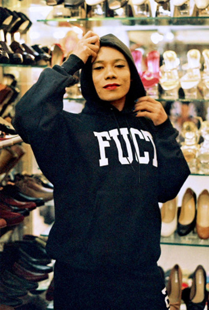 fuct-fall-winter-2013-due-in-time-video-lookbook-09