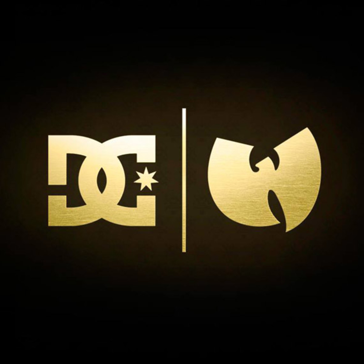 "DC Shoes x Wu-Tang Clan - ""Enter the Wu-Tang: 36 Chambers"" 20th Anniversary Collection 