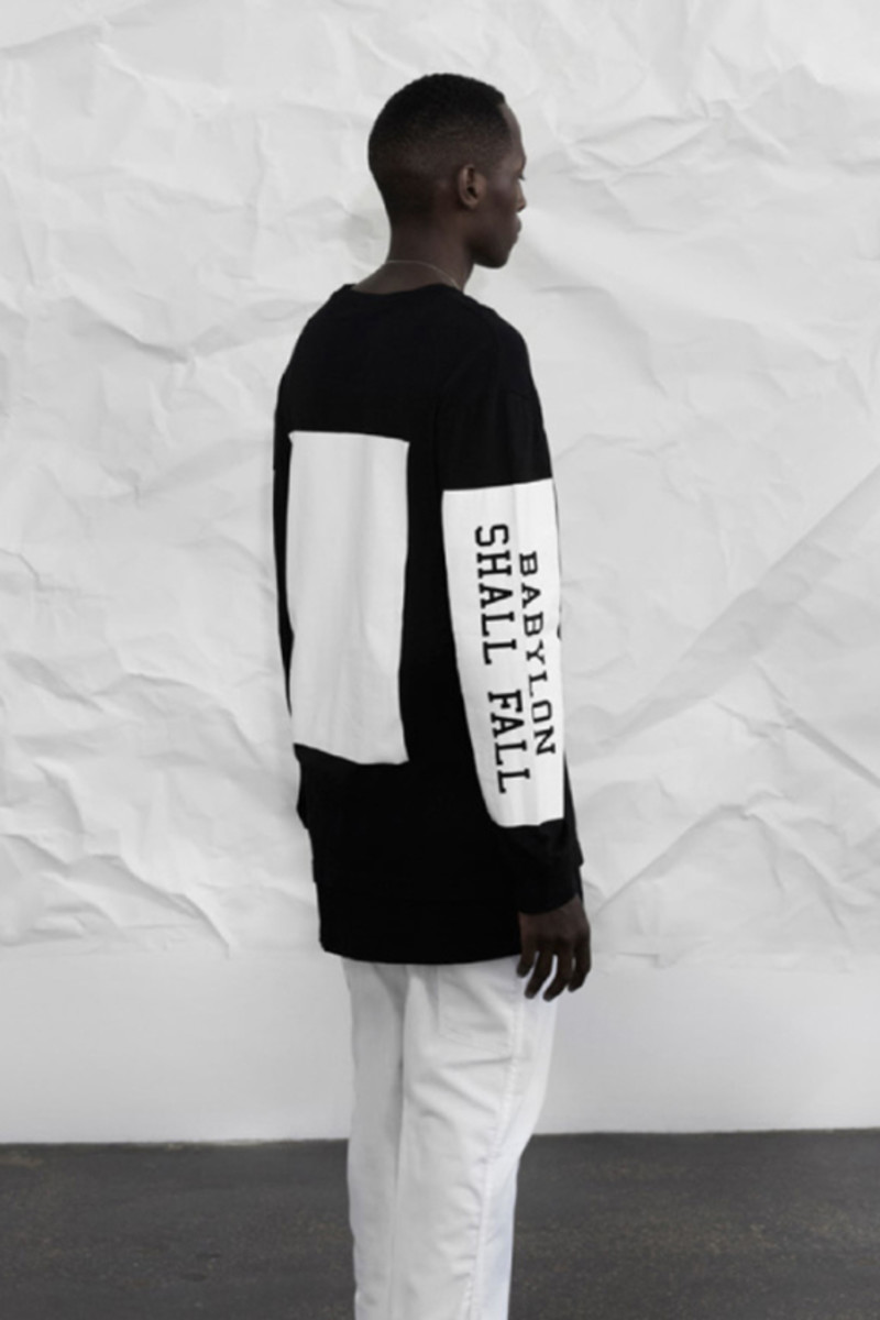 stampd-2014-spring-summer-lookbook-05