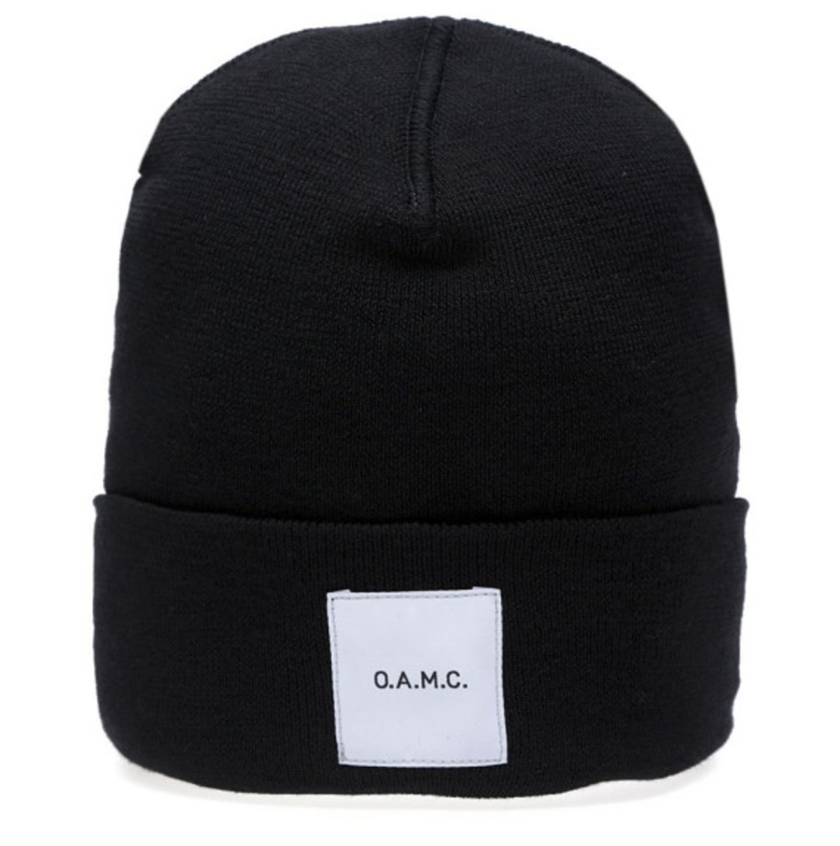 over-all-master-cloth-oamc-fall-winter-2013-collection-available-now-13