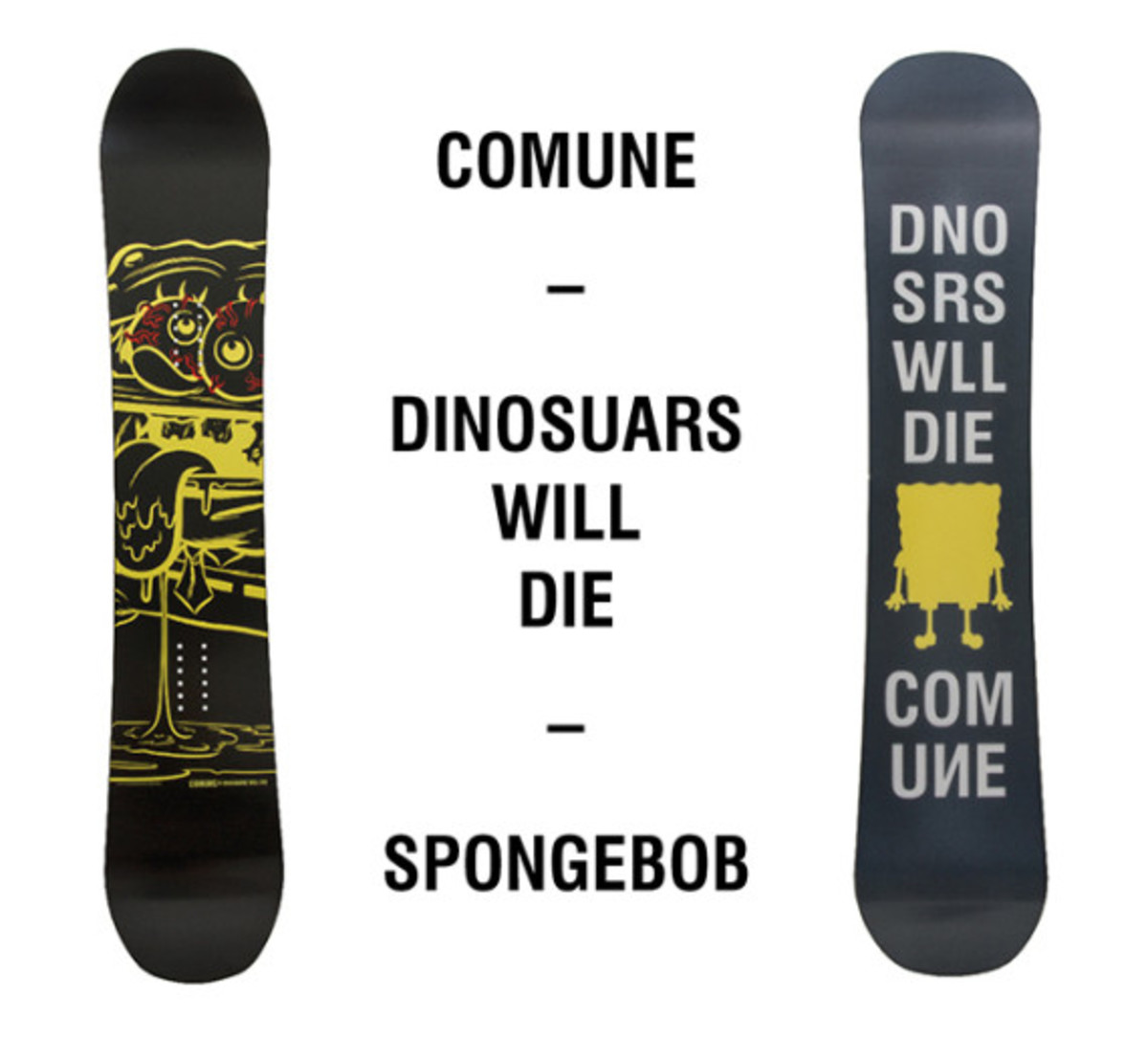 spongebob-squarepants-comune-collaboration-capsule-02