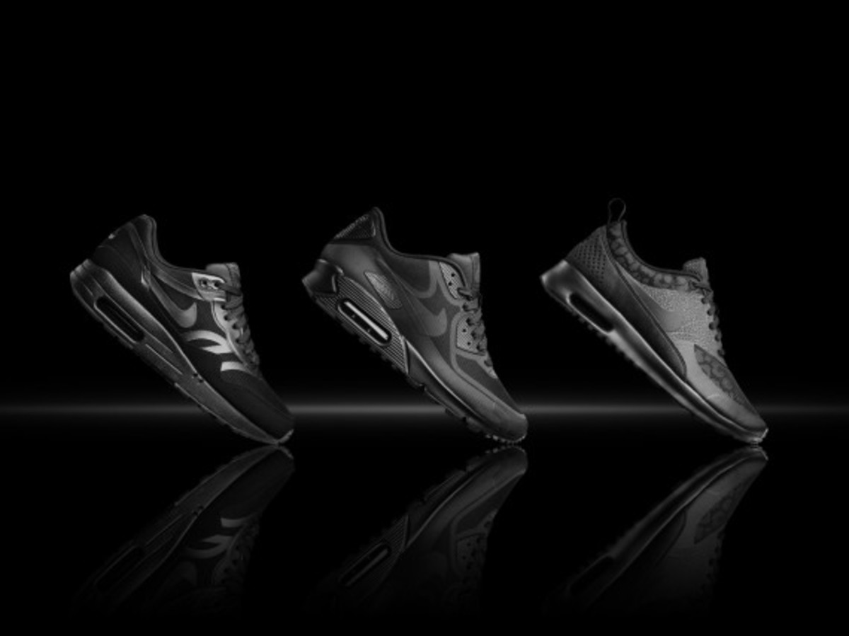 nike-air-max-reflect-collection-04