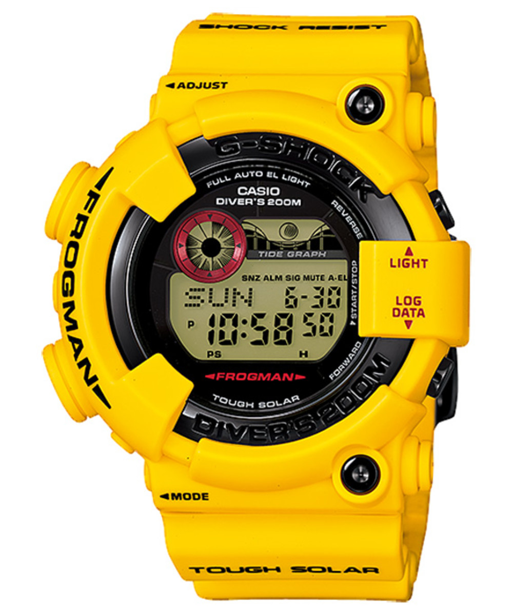 casio-gshock-GF-8230E-9JR