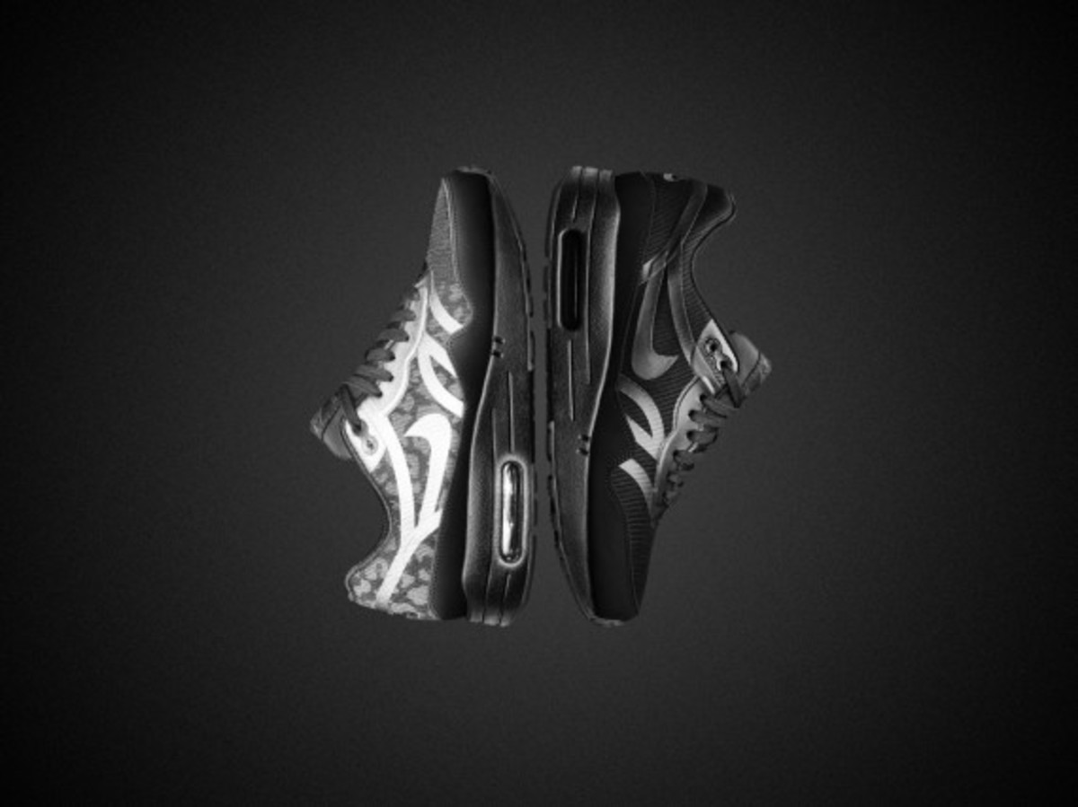 nike-air-max-reflect-collection-11