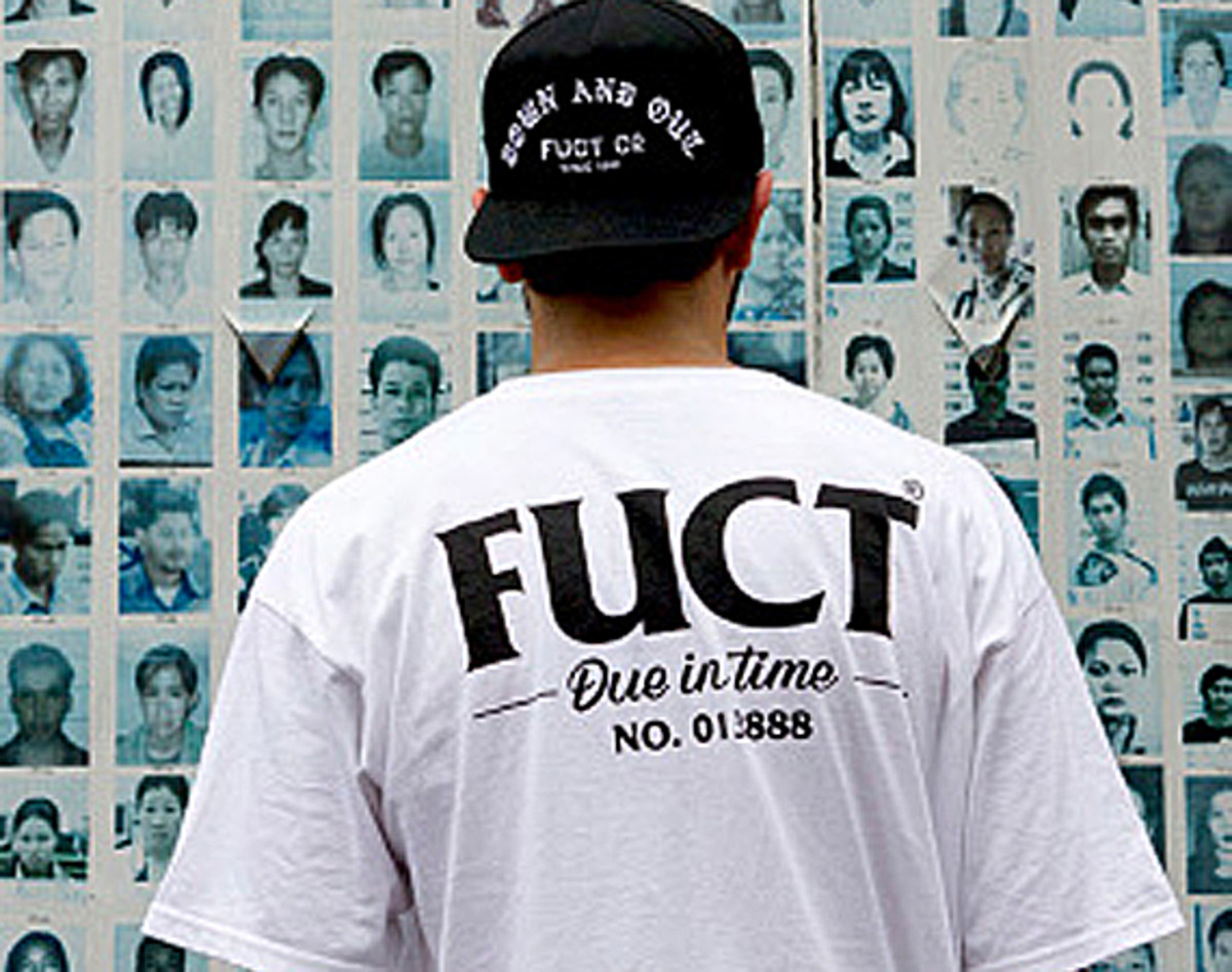 fuct-fall-winter-2013-due-in-time-video-lookbook-sm