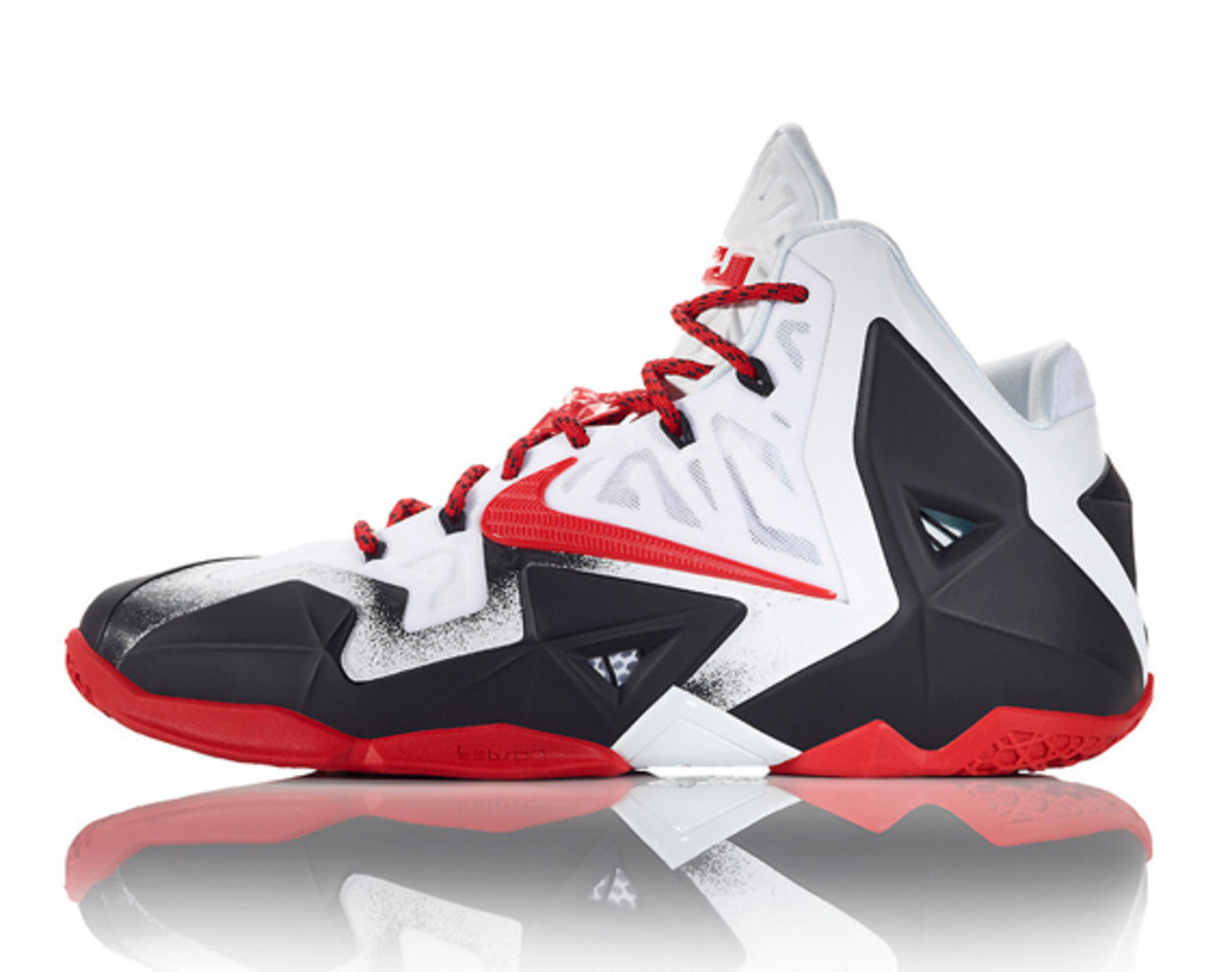 nikeid-lebron-11-forging-iron-available-now-01