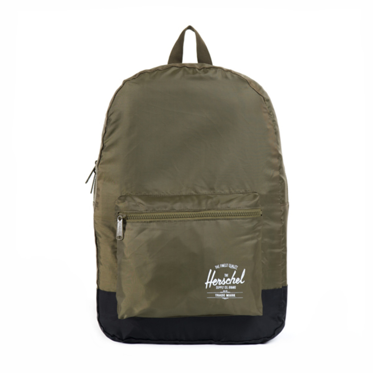 herschel-supply-co-holiday-2013-packable-01