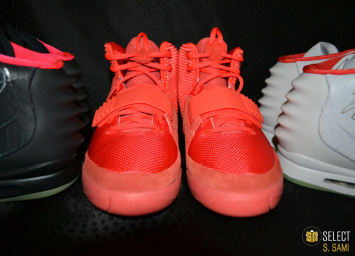 nike-air-yeezy-2-red-october-detailed-look-46