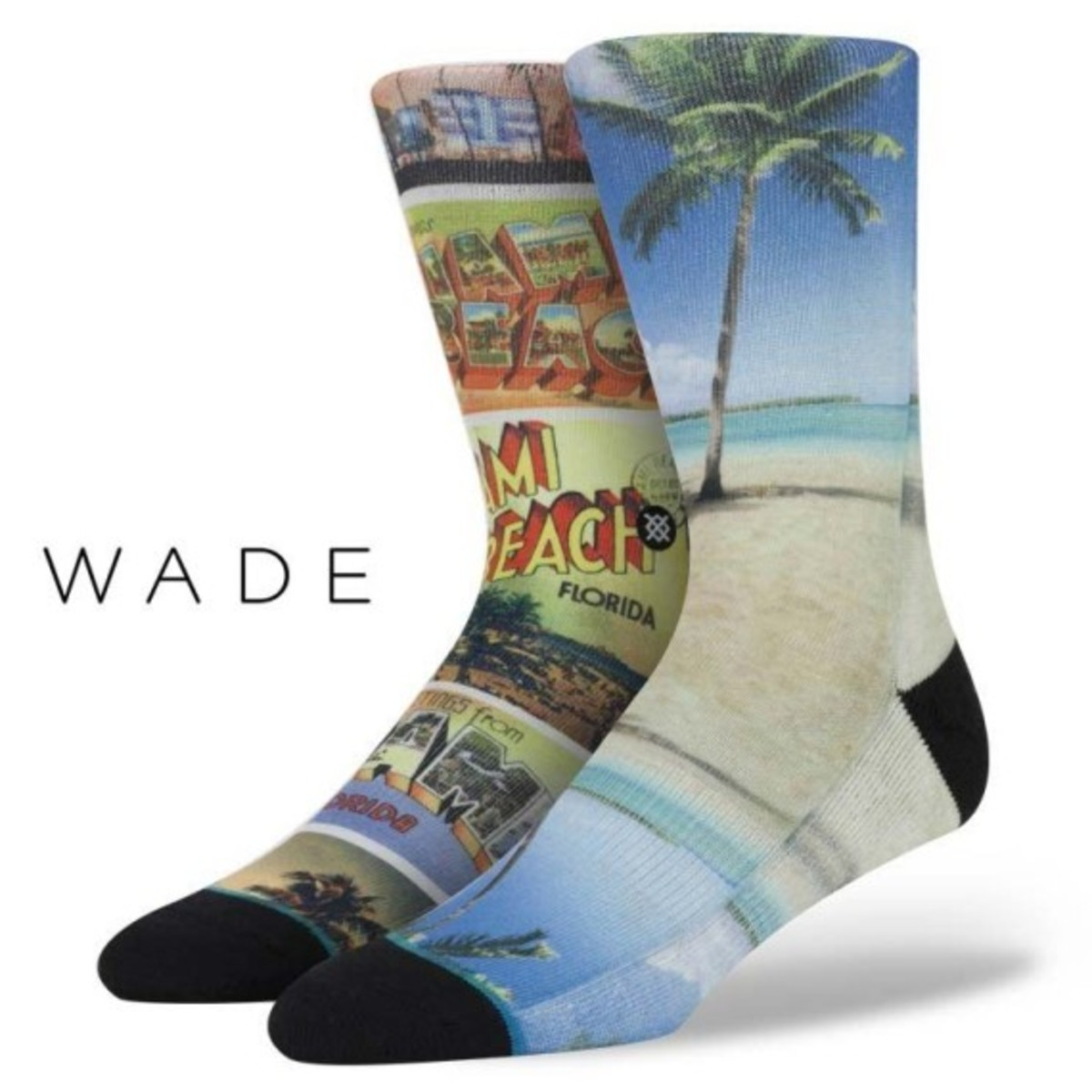 dwyane-wade-socks-collection-06