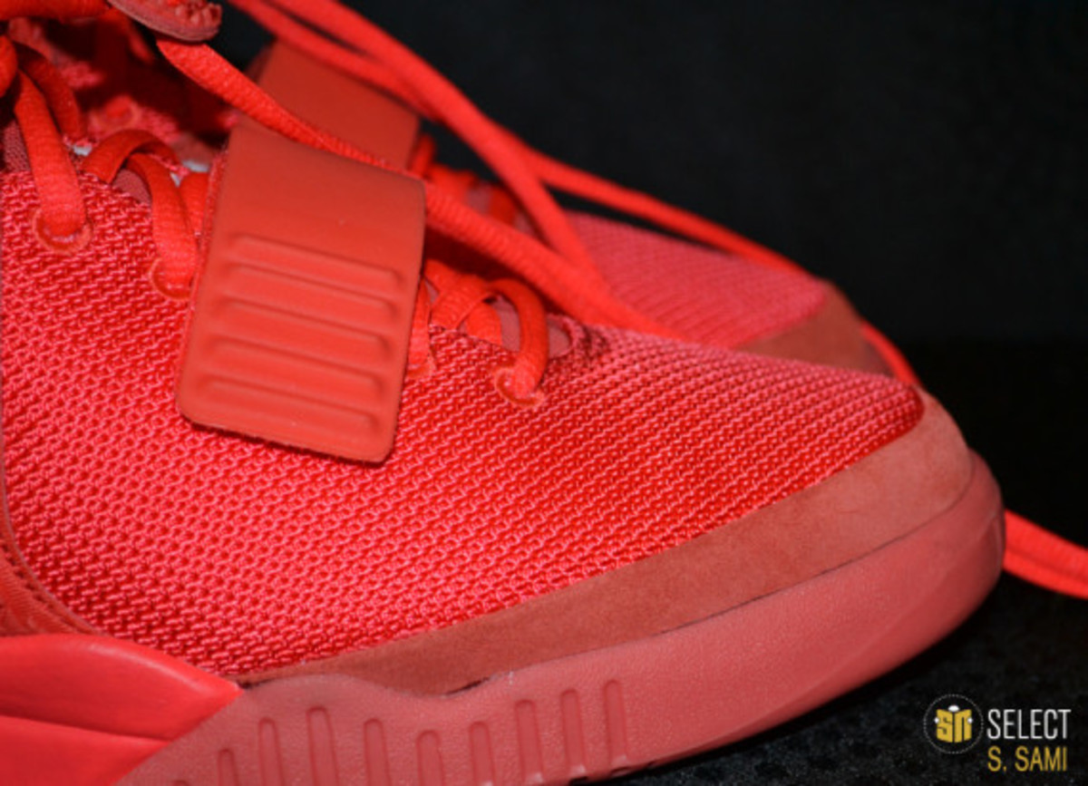 nike-air-yeezy-2-red-october-detailed-look-43
