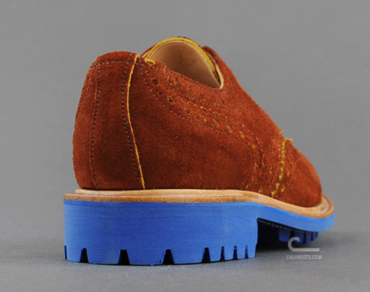 Mark-McNairy-for-C-Store-Suede-Brogue-Shoe-03