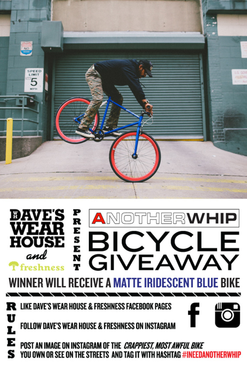 daves-wear-house-freshness-another-whip-vertical-revised