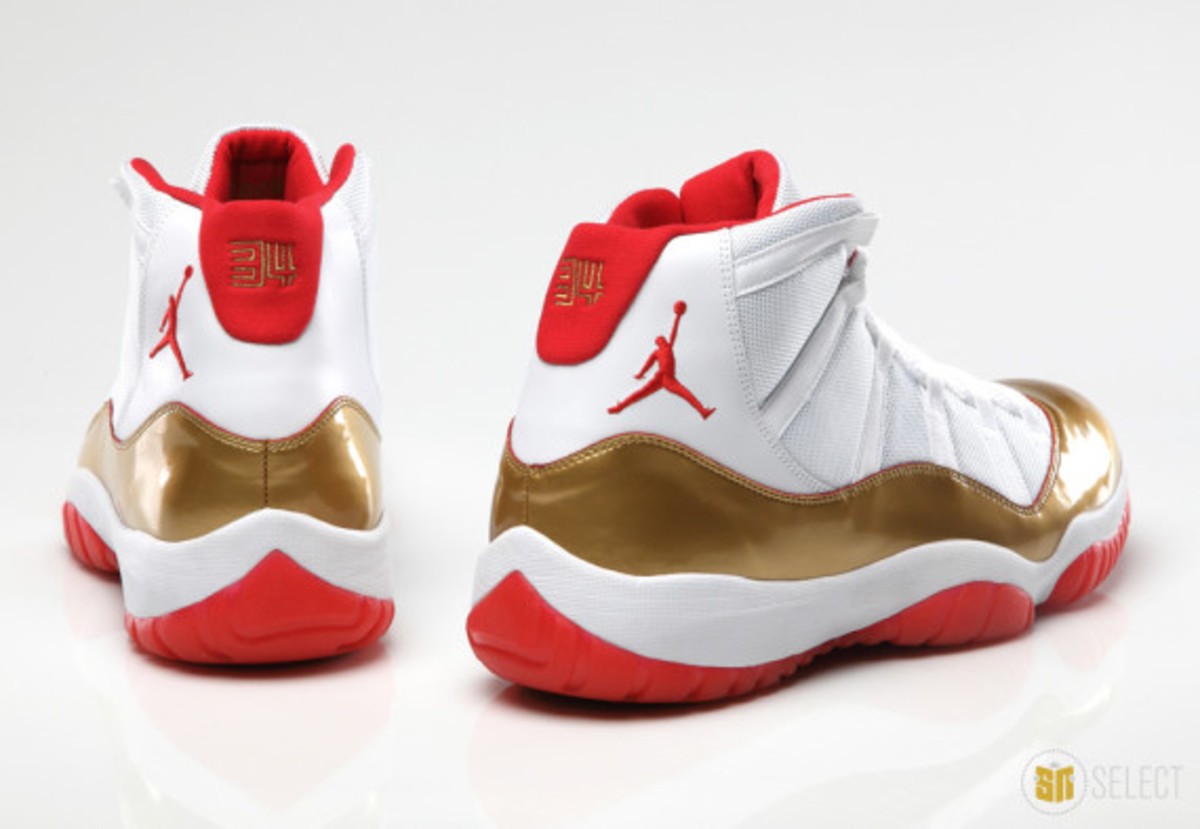 check out 439c1 691fe Thanks for watching! Visit Website. Images via  SN. Tags  terms  Sneakers2013  NBA FinalsNBARay AllenJordan BrandAir ...