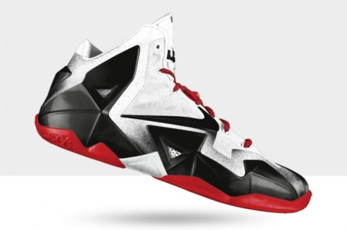 nikeid-lebron-11-forging-iron-available-now-04
