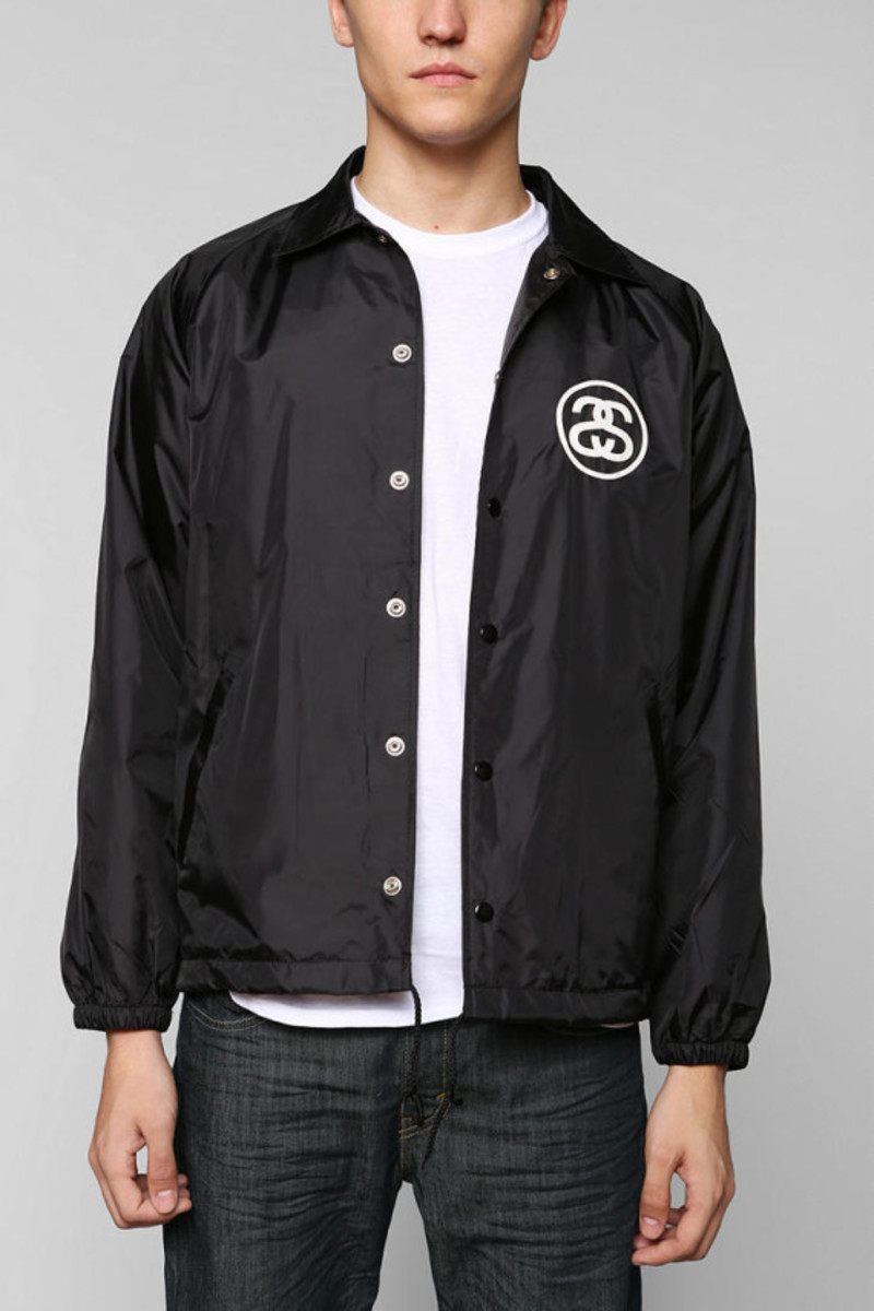 stussy-croc-coaches-jacket-urban-outfitters-exclusive-02